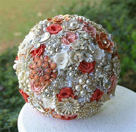 17 Best Ideas About Peach Gold Weddings On Pinterest
