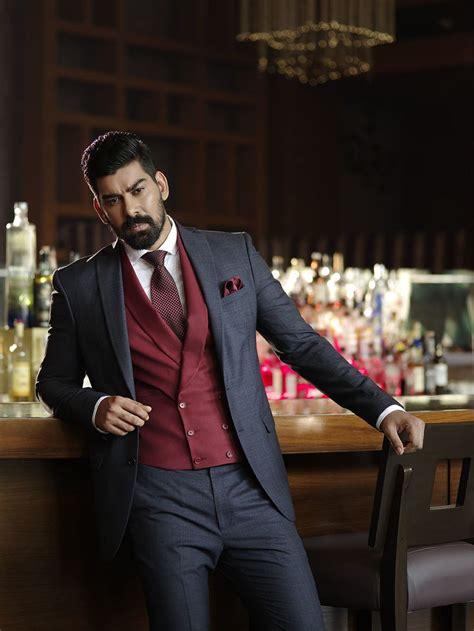 grey suits  images wedding suits groom wedding suits men burgundy suit