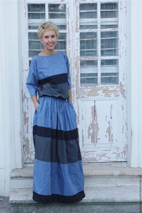 Нарядные платья для женщин купить в интернет магазине