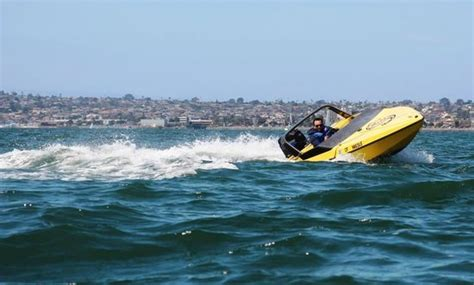Yellow Boat Rental San Diego by Picture Of San Diego Speed Boat Adventures San