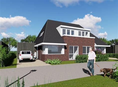 huis laten bouwen friesland kosten nieuwbouw groningen nieuw huis bouwen bouwbedrijf