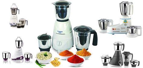 grinder mixer india models grinders juicer kitchen 2000 under 1000 homejournal