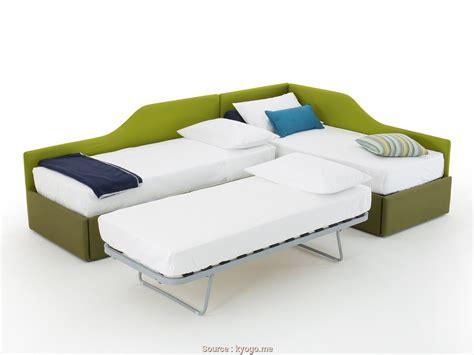 Divano Letto Matrimoniale Estraibile Ikea, Magnifico