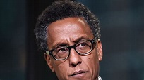 'The Wire' Star Andre Royo's Wife Files for Divorce After ...