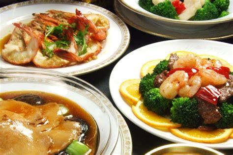 cuisine of hong kong hong kong cuisine lipstick ota city official travel guide
