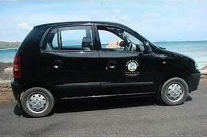 Franchise Accident Responsable : seychelles reservations 100 on line votre voyage aux seychelles ~ Gottalentnigeria.com Avis de Voitures