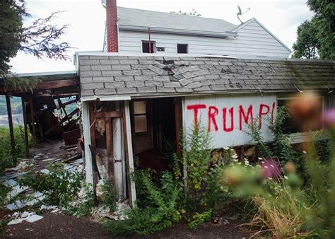 rural americans  chose  president  wont