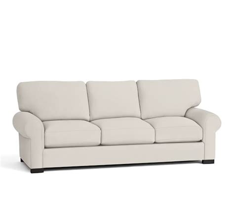 Pottery Barn Turner Roll Sofa by 2017 Pottery Barn Sleeper Sofas Sale 30 Leather