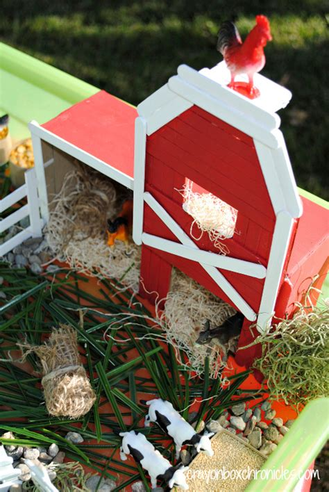 HD wallpapers farm animal craft ideas for kids