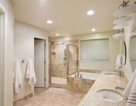 bathroom flooring ideas for small bathrooms bathroom remodel bathroom design fdr contractors