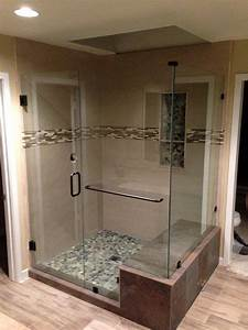 glass shower enclosure costshower illustrious pleasurable With kitchen cabinets lowes with replacement registration sticker ca