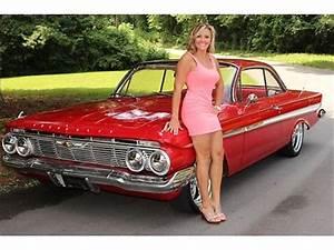Auto 61 : buy new 1961 chevy impala bubble top ps pdb vintage ac 350 auto see video l k in lenoir city ~ Gottalentnigeria.com Avis de Voitures