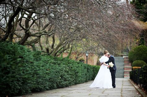 new york central park wedding photos