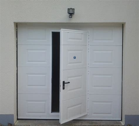 porte garage sectionnelle pas cher nawmy