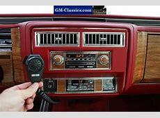 GMClassicscom