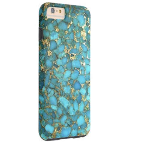 phone cases iphone 6 plus iphone 6 6s plus cases covers zazzle