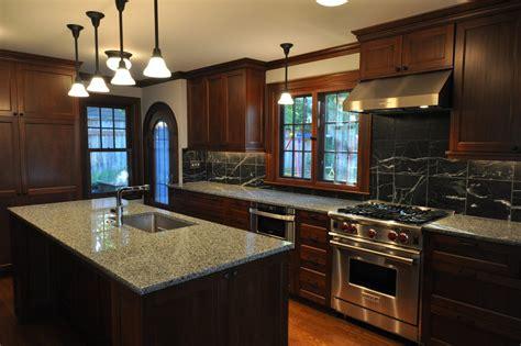 dark oak kitchen cabinets dark oak kitchen cabinets quicua com