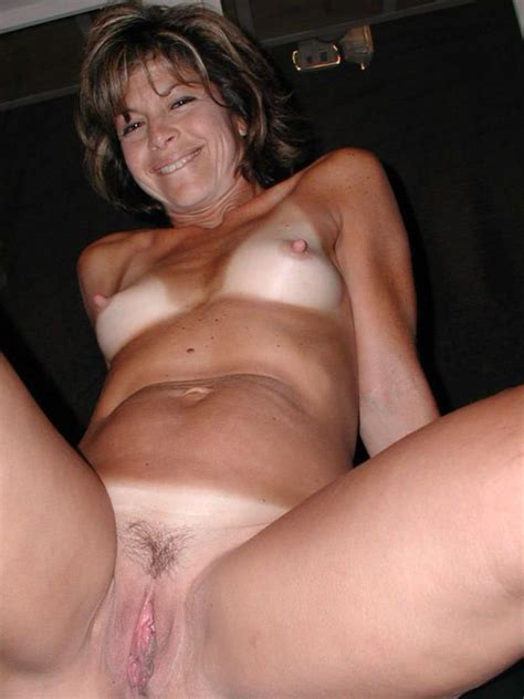 Hot Mom W Perfect Nipples Xxx Pics Fun Hot Pic