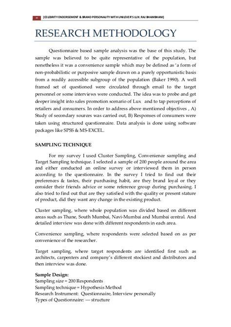 Person Report Template by 9 Person Report Template Primary Write