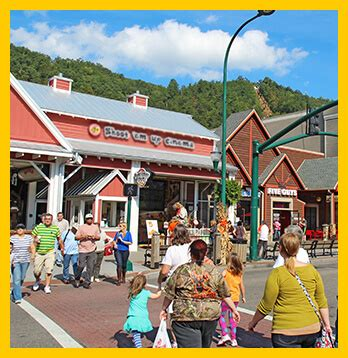 Coupon For Jurassic Jungle Boat Ride by Coupons For Gatlinburg Pigeon Forge Sevierville Smoky