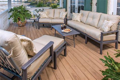 patio furniture natick ma 28 images windward design