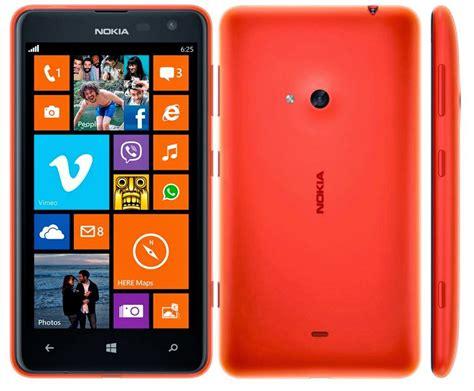 nokia lumia 625 mobile geeks world nokia lumia 625