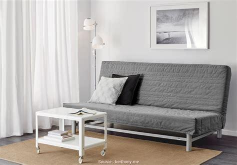 Loveable 5 Come Si Apre Il Divano Letto Ikea