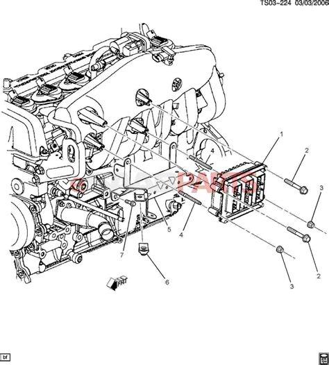 Saab 97x Fuse Box Fuse Box Kia Spectra Wiring Diagram Odicis