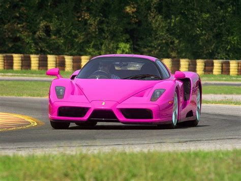 And not only does ferrari have this problem, but so does. Ferraris Photo Gallery: FERRARI ENZO