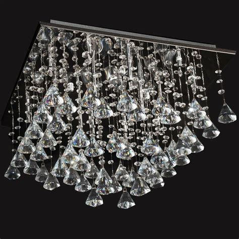 Led Light For Chandelier by Contemporary Chandelier Lighting Fixtures Ceiling