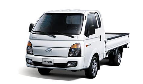 Hyundai H1 Backgrounds by Hyundai H100 Hyundai Seychelles