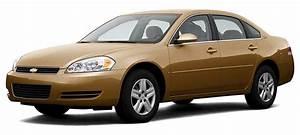 Chevrolet Impala Fuse Box On