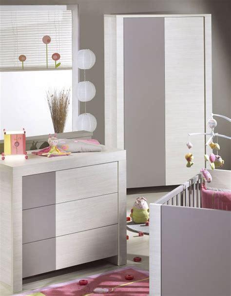 poubelle chambre bébé davaus poubelle chambre bebe avec des idées