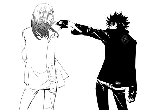Air Gear Anime Wallpaper - air gear wallpaper and background image 1568x1200 id