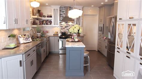 Kitchen Remodel small kitchen remodel ideas