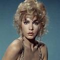 Stella Caro Stevens Bio, Affair, In Relation, Net Worth ...