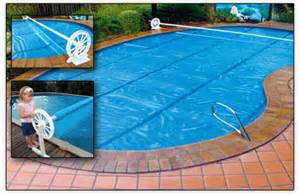 covers pool mart kenmore