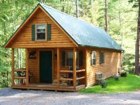 Cabin Cottage Plans Ideas by Cabin Plans Small Cabin Design Small Cottage