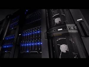 The Fastest Computer in the World! - YouTube