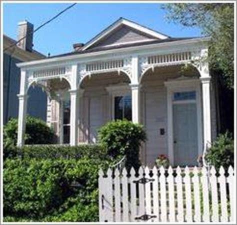 garden district house plans house design plans