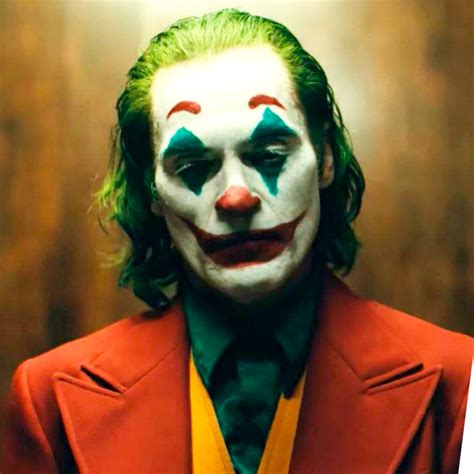 joker actors ranked    worst
