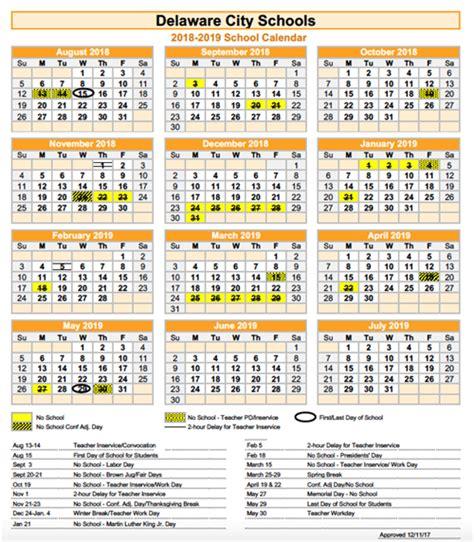 school calendar school year calendar