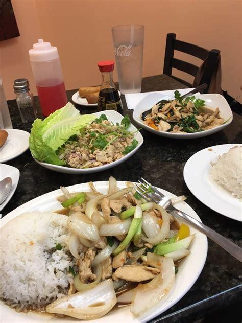 cuisine etats unis prik cuisine thaïs 2429 robeson st fayetteville