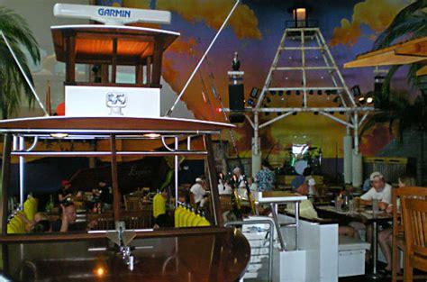 Boat Supplies Panama City Fl by Margaritaville Panama City Florida Vacation
