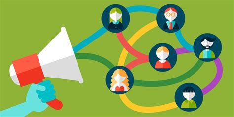 ways  encourage  staff   social intranets