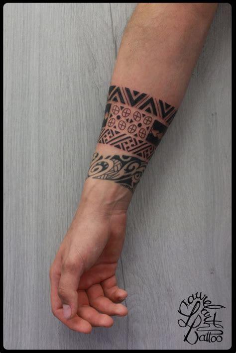 Tatouage Avant Bras Homme Bracelet Tatouage Homme Avant Bras Bracelet Altoservices