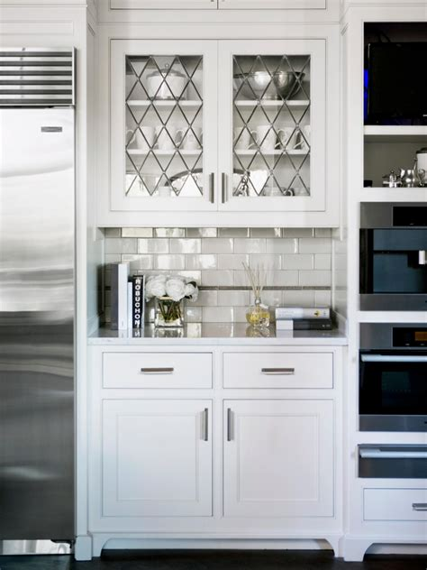white glass front kitchen cabinets glass front kitchen cabinets home decor takcop 1768
