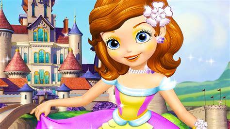 disney baby clothes sofia the princess sofia up disney