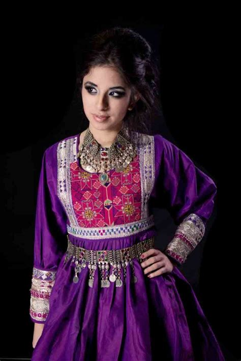 pathani dresses  women afghani designs  fashioneven