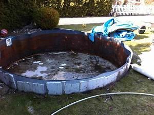 Pool Ohne Bodenplatte : frage zu betonplatte ~ Articles-book.com Haus und Dekorationen